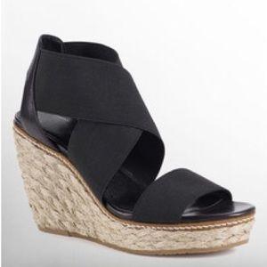 Arturo Chiang Shoes - 🆕 Arturo Chiang Espadrille Wedges