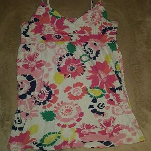 Old Navy Dresses & Skirts - Summer Dress