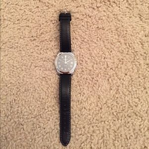 Tissot Other - Genuine Tissot watch