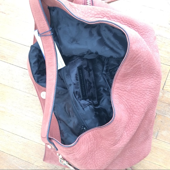 how to make suede bags last