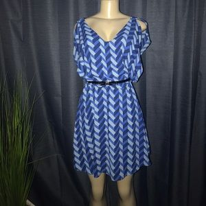 Candie's Dresses & Skirts - Size M (Jr.s) candie's dress