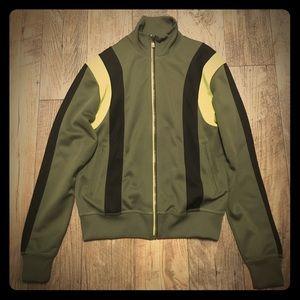 Ben Sherman Other - Ben Sherman Jacket (New)