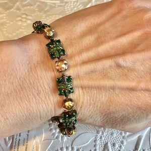 Sorrelli Jewelry - Beautiful Sorrelli bracelet
