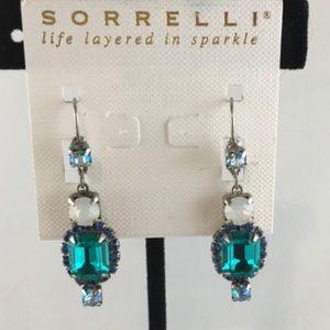 Sorrelli Jewelry - Beautiful new Sorrelli earrings!