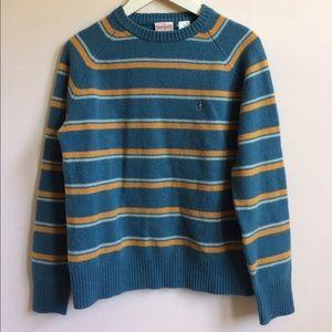 Original Penguin Other - striped sweater