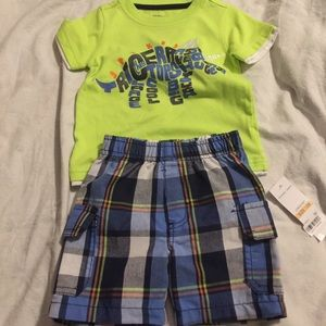 Kids Headquarters Other - Kids clothes
