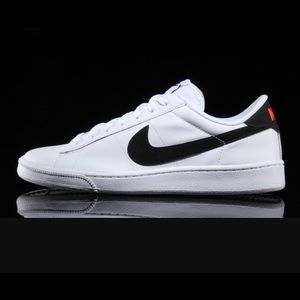 Nike Other - Nike Tennis Classic