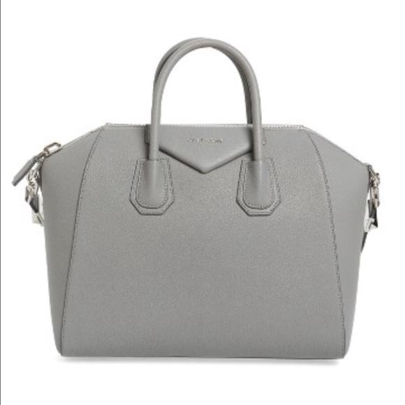 1d4084f24f7e Givenchy Antigona medium satchel