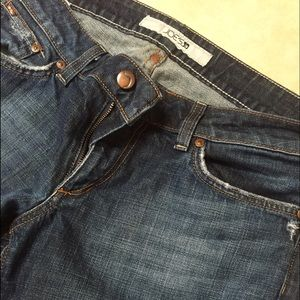 Joes Jeans size 32 x29 wardrobe essential!