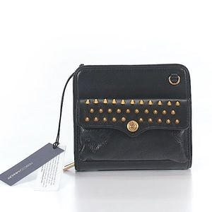 Rebecca Minkoff Handbags - Rebecca Minkoff Wallet clutch