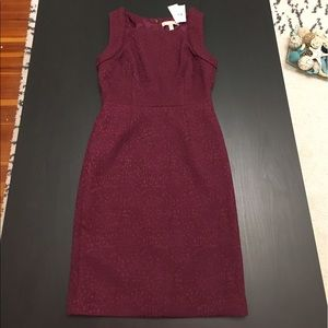 Banana Republic Dresses & Skirts - Banana republic dress NWT 0p