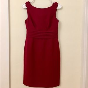 Banana Republic Dresses & Skirts - Banana republic dress 0p
