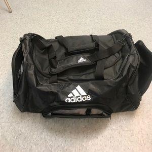 Adidas Bags - Adidas Striker Duffel Bag - Large 318319c97c