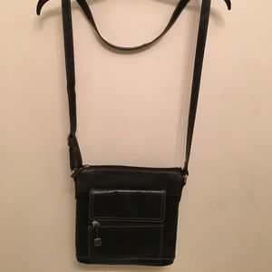 Giani Bernini Handbags - Giani Bernini crossbody bag