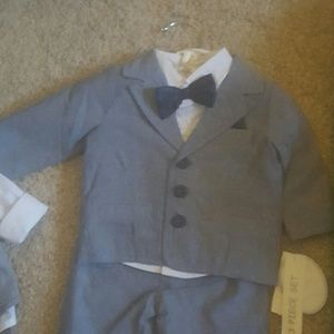 Koala Kids Other - 3 month boy suit