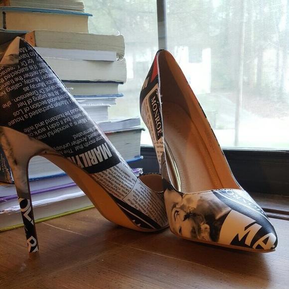 Where To Buy Marilyn Monroe Jordan Shoes