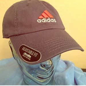 Adidas Accessories - 🎉HP🎉 ONE MORE! Adidas Weekend Warrior Cap