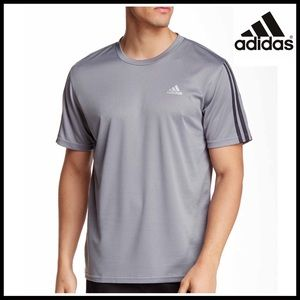 Adidas Other - ADIDAS SPORT TECH TEE