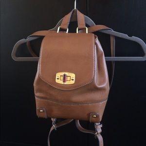 Merona Handbags - Mini backpack