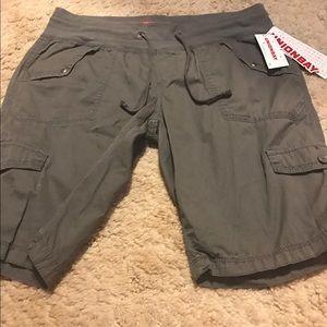 UNIONBAY Shorts - Unionbay shorts