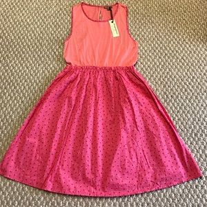 I Love Gorgeous Other - NWT I love gorgeous dress