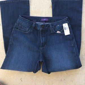 Not your Daughters Jeans Denim - Not Your Daughters Jeans ...Size 8