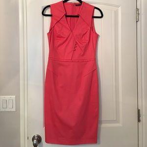 Rachel Roy Dresses & Skirts - Rachel Roy dress