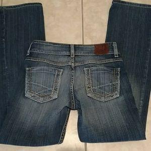 BKE Denim - BKE jeans