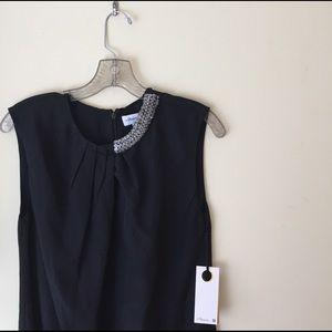 3.1 Phillip Lim for Target Dresses & Skirts - NWT Philip Lim for Target Classy Black Dress