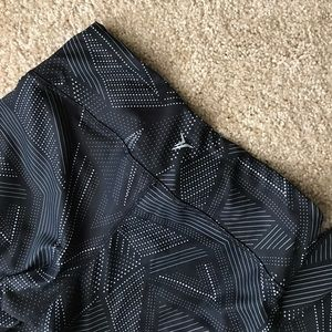 Old Navy Pants - Old Navy Active Ankle Length Legging