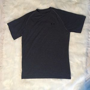 Under Armour Other - NWOT Men's Under Armour shirt