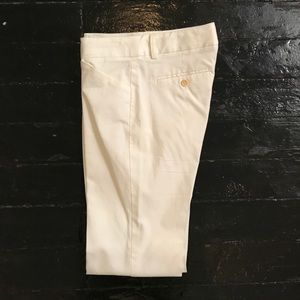 Theory Wide Leg Pant, size 4. Mint condition!