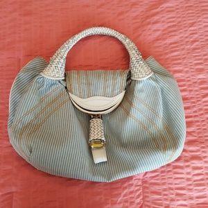 Fendi Handbags - 💕FENDI PURSE 📣(READ DESCRIPTION)