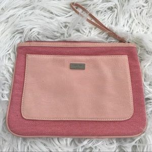 See by Chloe Handbags - See By Chloé Clutch/Cosmetic Bag