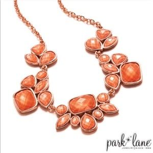 Park Lane Jewelry - BNWT Park Lane Highlight Necklace