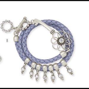 Premier Designs Keeper Bracelet
