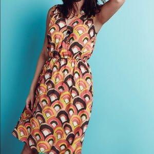 {Boden} Dress