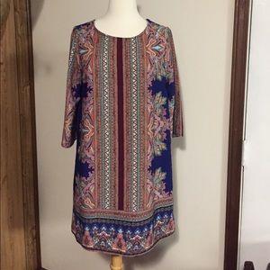 Alya Dresses & Skirts - Beautiful Alya Dress.