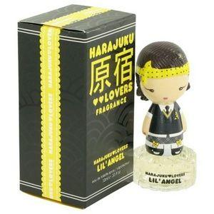 Harajuku Lovers Other - *DELETING 6/25* BONUS Lil' Angel - Harajuku Lovers