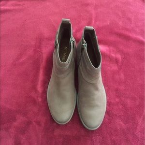 **NEW** Ladies Michael by Michael Shannon Boots