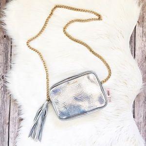 Victoria's Secret 2016 Fashion Show Bag