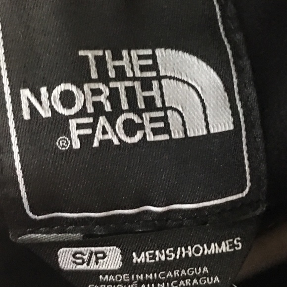 The North Face Jackets & Coats - *SALE* Men's The North Face black jacket
