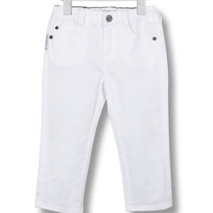 Armani Junior Other - Armani Jr Toddler Jeans