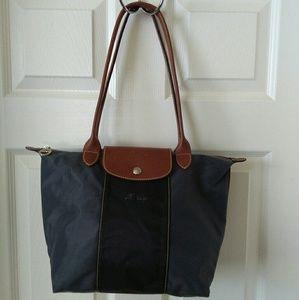 Longchamp Handbags - 🎈Final Markdown🎈Longchamp Purse/Tote