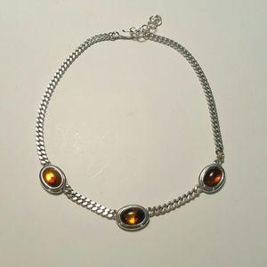 Monet Jewelry - Monet Necklace