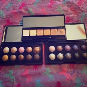 e.l.f. Cosmetics Eyeshadow Bundle