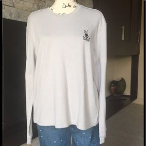 Psycho Bunny Other - Men's Psycho Bunny shirt