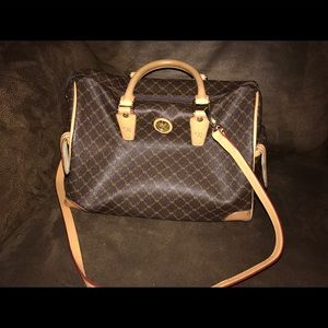 Rioni Handbags - Rioni Boston Bag