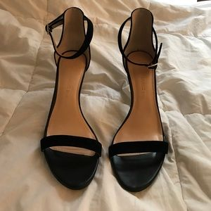 Banana Republic Shoes - Banana Republic Jaylen heels