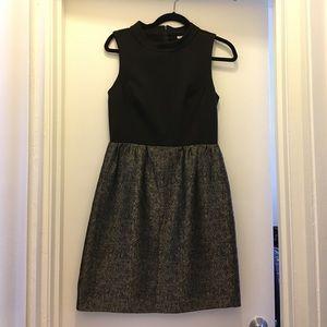 Halogen Dresses & Skirts - Sleeveless Halogen Dress